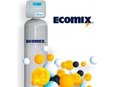 Фильтры комплексные Ecosoft FK CEMIX