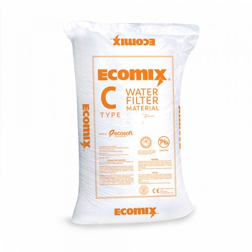 Ecomix C 25L