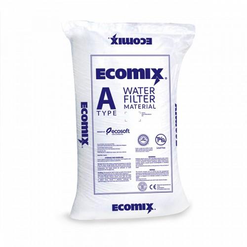 Ecomix A 25L