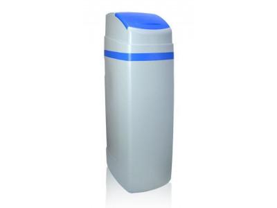 CR 1035 cabinet фильтр комплексный