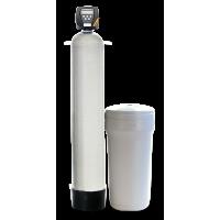 FK 1054 фильтр комплексный