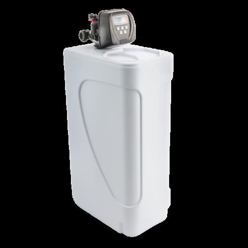 S1035 CLASSIC фильтр умягчитель