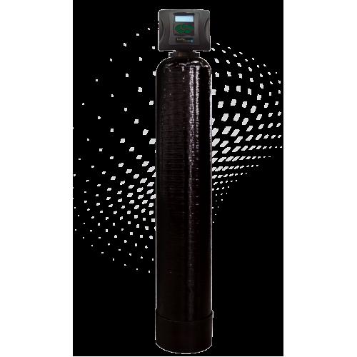Oxidizer Xair30 фильтр для удаления железа