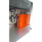 Cristalle RO фильтр обратного осмоса 12 л/ч.