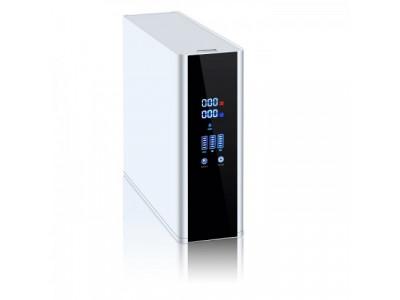 SP-500G проточный фильтр обратного осмоса до 80 л/ч.