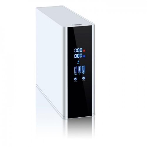 SP-500G проточный фильтр обратного осмоса 78 л/ч.