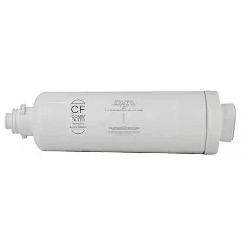 CF600 сменный фильтр