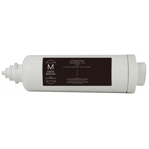 M800 мембрана