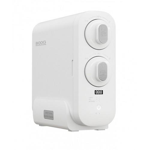 A9-800G проточный фильтр обратного осмоса 120 л/ч.
