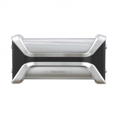 Q3 мембранный комбинированный фильтр тонкой очистки ультрафильтрация