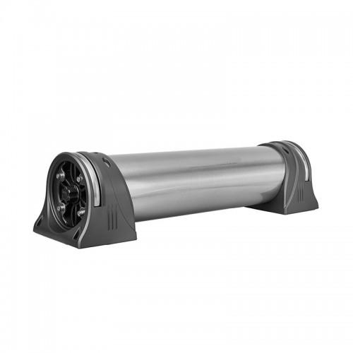 UF2 мембранный фильтр тонкой очистки воды ультрафильтрация