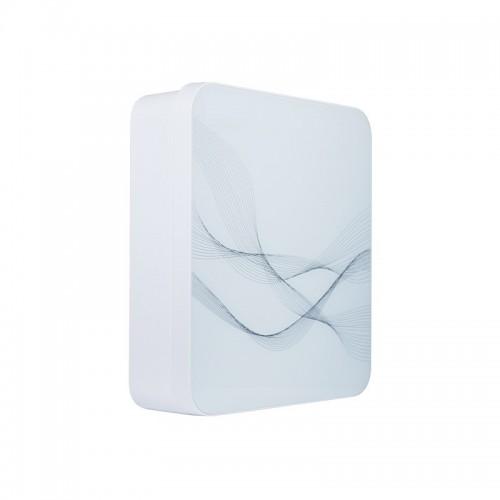 Ультрафильтрация Q1 проточный фильтр для воды