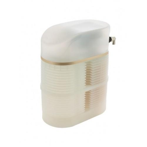 SR-1 компактный умягчитель воды